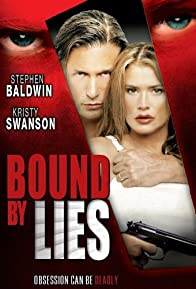 Primary photo for Bound by Lies