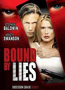 Watch online latest english movie for free Bound by Lies USA [720x594]