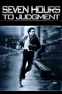 Seven Hours to Judgment full movie torrent
