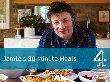 jamie\u0027s 30 minute meals (tv series 2010\u2013 ) imdbjamie\u0027s 30 minute meals poster