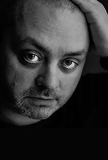 László Hargittai Picture