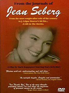Watch online hot movies english From the Journals of Jean Seberg USA [hdv]