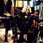 Rolly in Jisatsu sâkuru (2001)