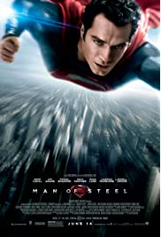 Man of Steel (2013) film en francais gratuit
