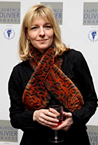 Primary photo for Jemma Redgrave