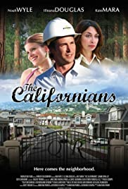 The Californians (2005) Poster - Movie Forum, Cast, Reviews