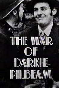 Primary photo for The War of Darkie Pilbeam