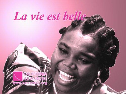 La vie est belle (1987)