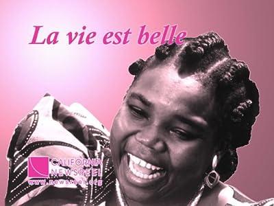 Best free mp4 movie downloads La vie est belle [WQHD]