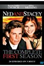 Ned and Stacey (1995) Poster