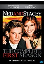 Primary image for Ned and Stacey