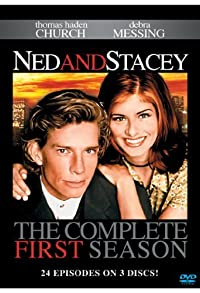 Primary photo for Ned and Stacey