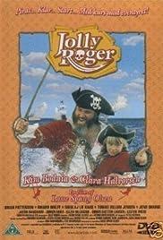 Jolly Roger Poster