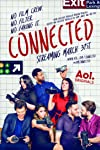 Connected (2015)
