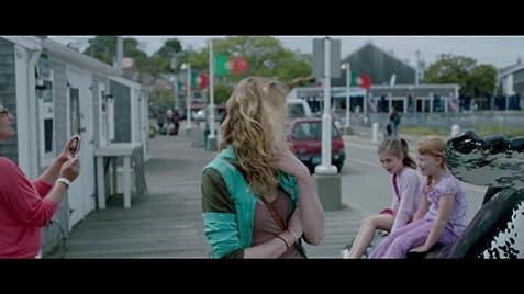 Lies I Told My Little Sister (2014) - IMDb