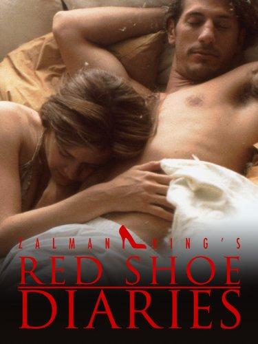 Red Shoe Diaries Strip Poker Tv Episode  Imdb