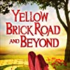 The Yellow Brick Road and Beyond (2009)