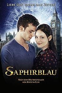 New movie downloads free 2018 Saphirblau Germany [HDRip]