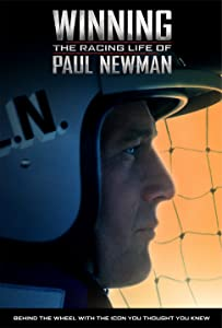 Mobile watching movies Winning: The Racing Life of Paul Newman [480x320]