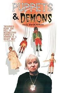 Ready movie to watch Puppets \u0026 Demons [480x640]