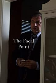The Focal Point Poster