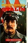 Vyborg to show Stalin drama
