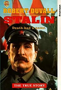 Primary photo for Stalin