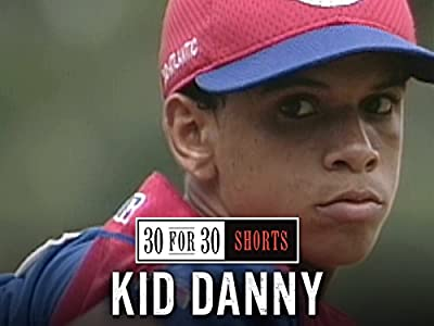 Website to watch full movie for free Kid Danny by none [Avi]