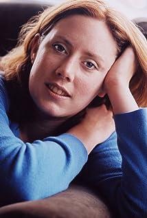 Kate Hendrickson Picture