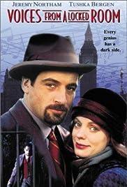Voices(1995) Poster - Movie Forum, Cast, Reviews