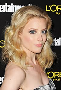 Primary photo for Gillian Jacobs
