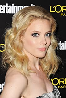 Gillian Jacobs New Picture - Celebrity Forum, News, Rumors, Gossip