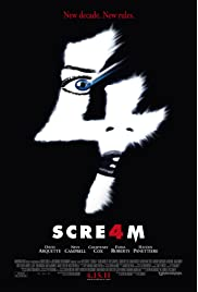 ##SITE## DOWNLOAD Scream 4 (2011) ONLINE PUTLOCKER FREE