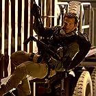 Bradley Cooper in The A-Team (2010)