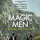 Magic Men (2014)