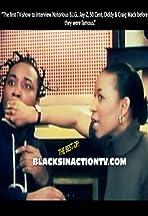 The Best of: BlacksInActionTV.Com
