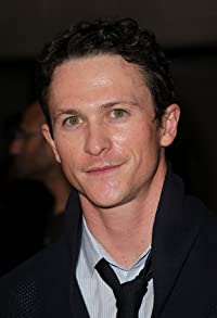 Primary photo for Jonathan Tucker