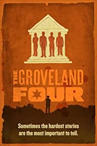 Hollywood movies direct downloads The Groveland Four [Ultra]