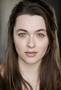 Primary photo for Charlotte McGuinness