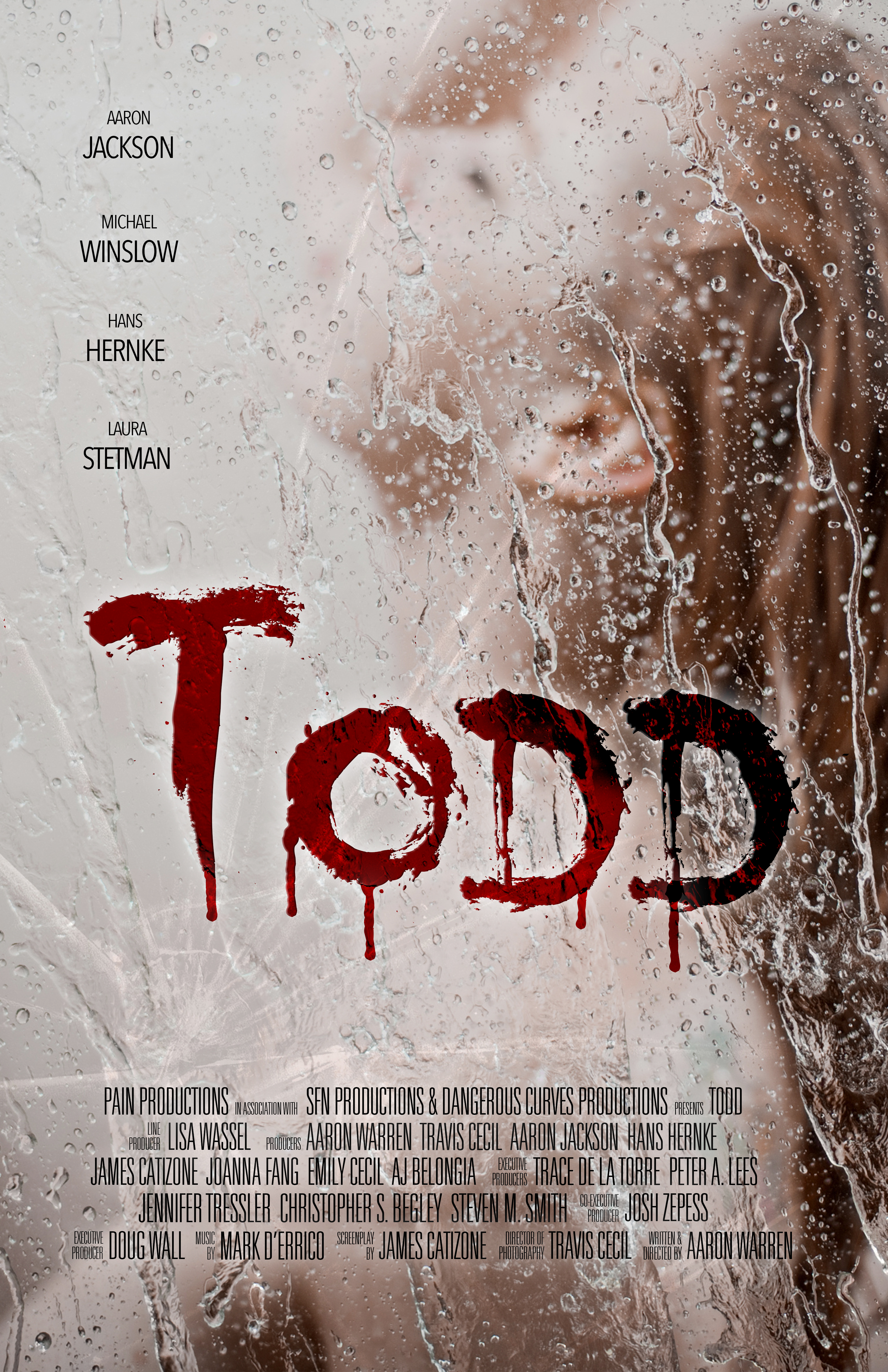 Todd hd on soap2day