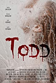 Тодд(2021)