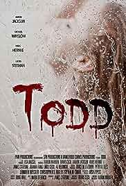 Todd (2021)