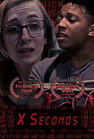 X Seconds (2016)