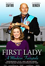 First Lady (2020) 1080p