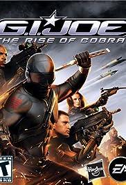 G.I. Joe: The Rise of Cobra(2009) Poster - Movie Forum, Cast, Reviews
