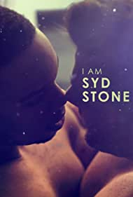 Benjamin Charles Watson and Travis Nelson in I Am Syd Stone (2020)