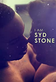Primary photo for I am Syd Stone
