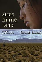 Alicia in the Land