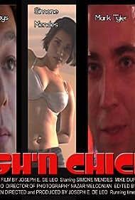 Fish'n Chicks (2002)