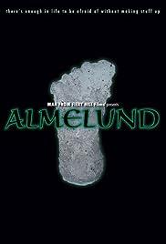Almelund Poster